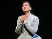 Metropolitan Opera Preview: Luisa Miller