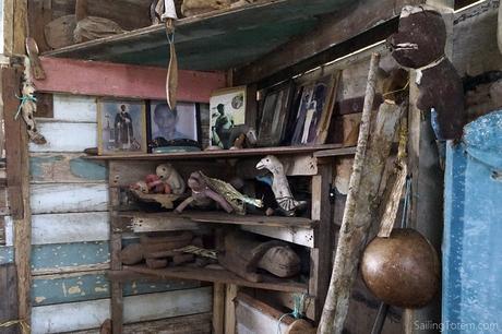 Exploring Panama's Guna Yala