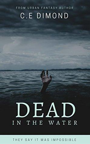 Dead In The Water (Promo)