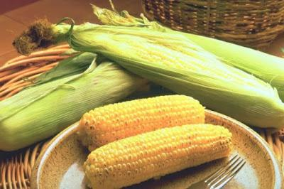 Easter Fun Fact: Top 30 'Most Corny' States