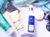Summer Essential Skincare with Aaranyaa