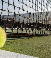 Tennis Tournament Spectator Tips