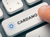Cardano Price Prediction: Investor's Guide