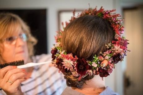 TOP TIPS ON HOW TO BOOK THE PERFECT WEDDING DAY HAIR & MUA