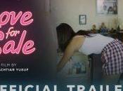 Love Sale, Simple Adorable Movie
