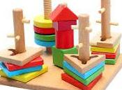Selling Montessori Toys