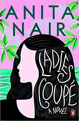 Ladies Coupe by Anita Nair, a book review