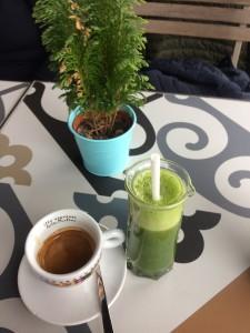 Bar da non perdere per la colazione a Milano. Perfect breakfast in Milan.