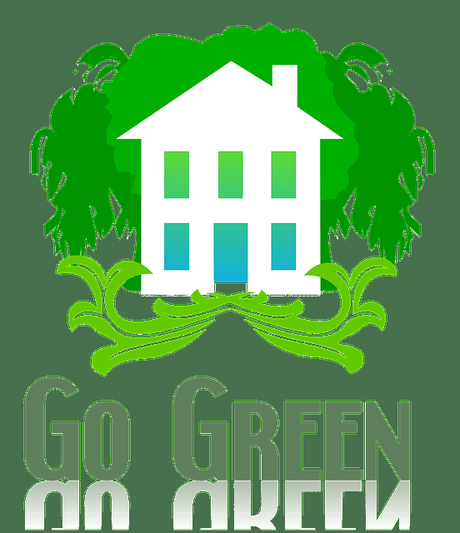 Go green: Expert's guide on how to reduce energy cost for your home