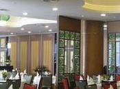 Jade Garden Continues Elegant Chinese Dining Tradition Press Release