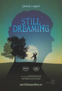 Still Dreaming: Film Review
