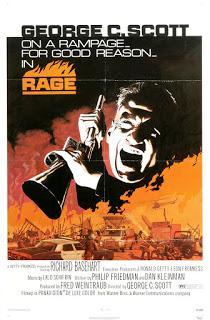 #2,494. Rage  (1972)