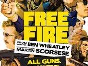 #2,493. Free Fire (2016)