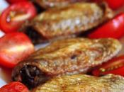 Sichuan Chicken Wing (Air Fried)