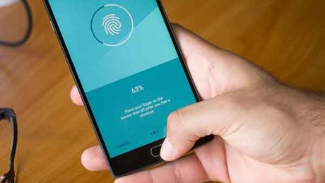How To Activate Fingerprint Lock On Infinix Note 4 And Other Infinix Products