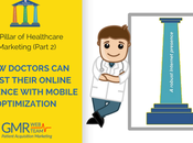 Pillar (Part Doctors Boost Their Online Presence with Mobile Optimization