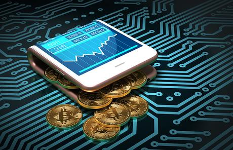 the safety of digital cryptocurrency wallets