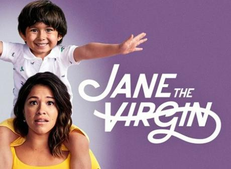 The CW Renews 'Jane The Virgin' For 5th Season