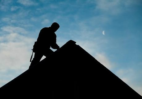 The Types Of Roofing Available and Why You Need Roofing Contractor For Repairs