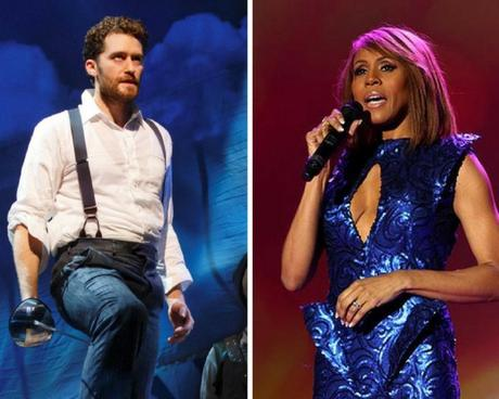 Broadway Stars Hosting Benefit Concert For Parkland Victims & Survivors
