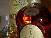 Tasting Notes: Cardhu: Gold Reserve