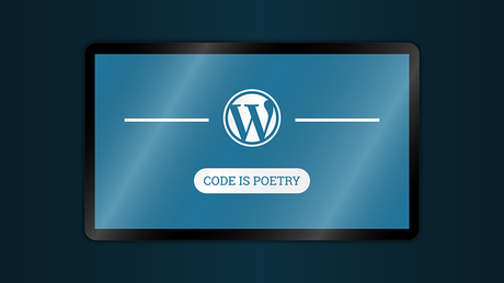 Setting up a WordPress E-commerce Website with Attractive Graphical Interface