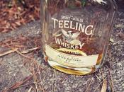 Teeling Revival Volume Years Review