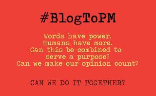 Ye Jo Public Hai Sab Janti Hai - Blog to PM