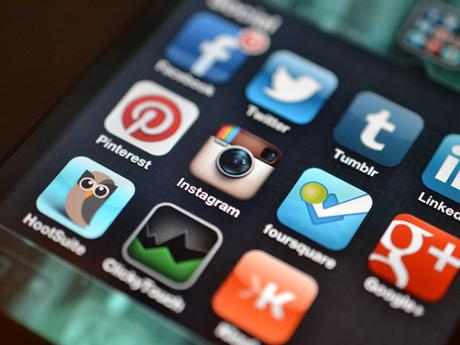 How Social Media can Make or Break Your Business