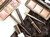 Hourglass Arch Brow Collection