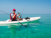 Saltwater Kayak Fishing: Prepare Well Enjoy!
