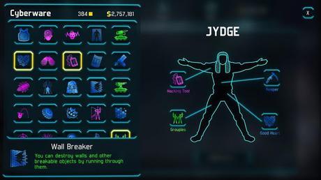 JYDGE | Apkplaygame.com