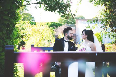 Sheffield Wedding Photographer - nathan