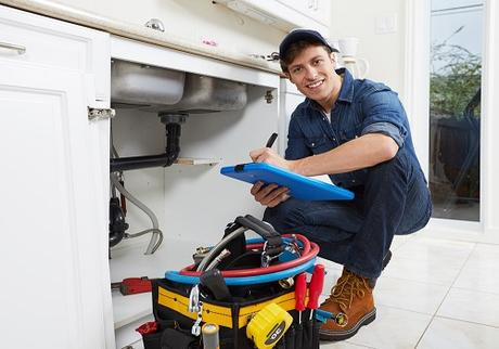 Tips On How To Hire A Plumber: What Questions To Ask