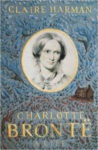 Charlotte Brontë: A Life – Claire Harman