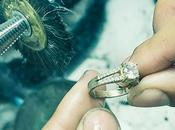 Easy Tips Caring Your Diamond Jewelry
