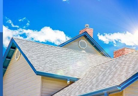 The Best Roofing Options for Your Home or Business