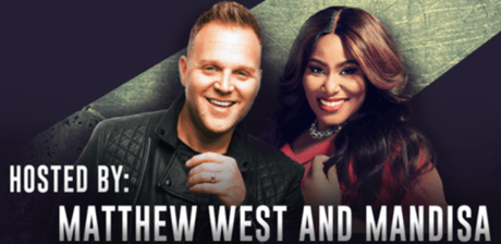 The 2018 K-LOVE Fan Awards To Air On TBN