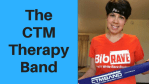 Check out the CTM Therapy Band