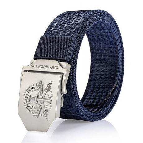 stylish belts for men