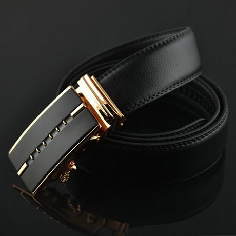 cheap mens designer belts