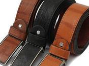 Where Fashionable Cheap Designer Belts Men?