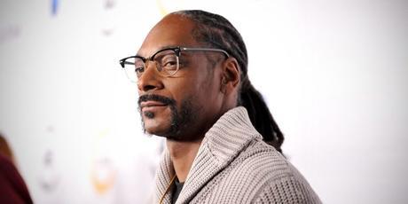 "Snoop Dogg To Critics Of Him Making Gospel Music ""Show Love!"""