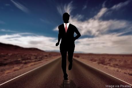 businessman-success-shortcut