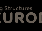 Eurodita Successfully Introduces Itself High Standards Maintaining Asian Market Cabin Industry