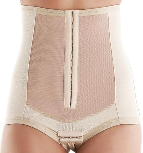 2018's Best Postpartum Girdles – 3 Choices For Quick Recovery
