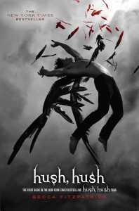 Mini Mondays – Cruel Crown, Hush Hush, Zenith