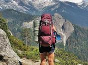 Choose Best Travel Backpack