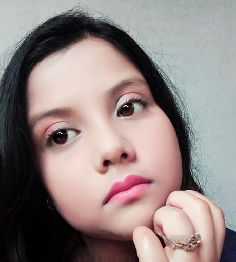 LA MIOR MAKEUP-Mineral Makeup in India