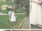 Bernadette Jody's Belvedere Castle Terrace Wedding